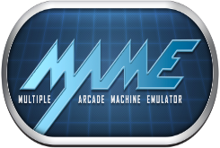 MAME Emulators