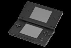 NDS Emulators