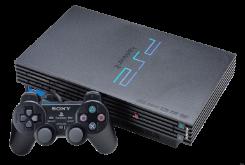 Sony PlayStation 2 Emulators