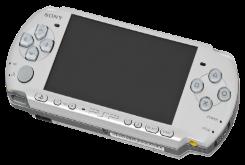 PlayStation Portable Emulators