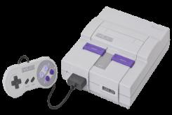 SNES Emulators
