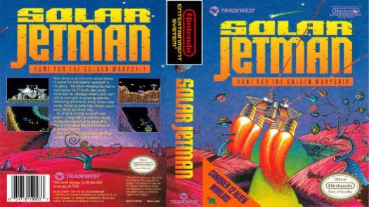 NES ROMs FREE - Nintendo ROMs - Emulator Games
